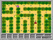 Click to Play Pac's Jungle Adventure
