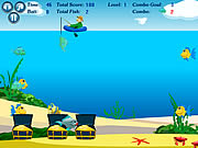 Click to Play Fishing Trip