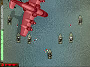 Click to Play Storm Boat - Vietnam Mayhem