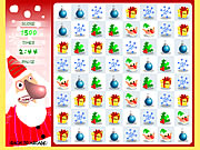 Click to Play Christmas Puzzle
