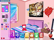 Click to Play Best Interior Design
