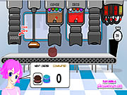 Click to Play Cake Factory 2