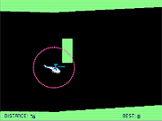 Click to Play Copter