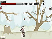Click to Play Ogg the Squirrel Hunter