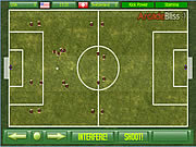 Click to Play TFS Football