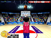 Click to Play NBA Spirit