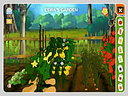 Click to Play Friendship Garden