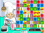 Click to Play Smart Cook