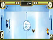 Click to Play Avatar - 4 Nations Tournament