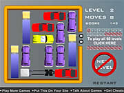 Click to Play Rush Hour Road Rage