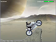 Click to Play Motor Bike 2