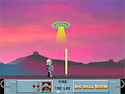 Click to Play Bio Ball Boom