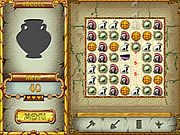 Click to Play Atlantis Quest
