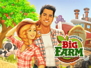 Click to Play Big Farm Ranch