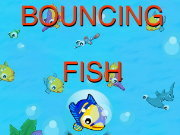 Click to Play Bouncing Fish