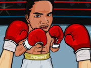 Click to Play Boxing Live