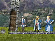 Click to Play Crush the Castle 2: Players Pack