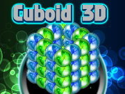 Click to Play Cuboid 3D