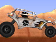 Click to Play Desert Buggy