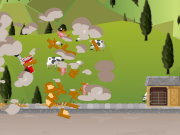 Click to Play Destructo Truck