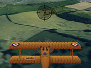 Click to Play Dogfight SIM