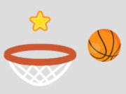 Click to Play Dunk Shot