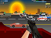 Click to Play Highway Pursuit 2
