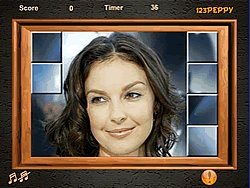 Click to Play Image Disorder Ashley Judd