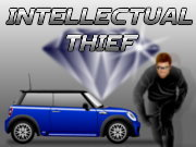 Click to Play Intellectual Thief