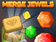 Click to Play Merge Jewels