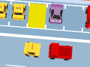 Click to Play Mini Parking 3D