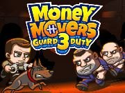 Click to Play Money Movers 3