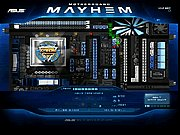 Click to Play Motherboard Mayhem