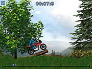 Click to Play Moto Drive