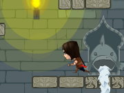 Click to Play Prince of Persia: Mini-Games Edition