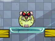 Click to Play Rats Invasion 3