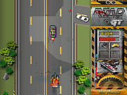 Click to Play Road Hunter GT