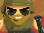 Click to Play Soldiers Combat