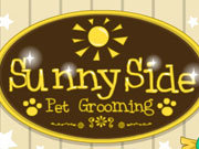 Click to Play Sunny Side Pets