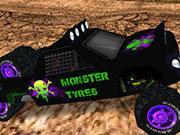 Click to Play Super Trucks 3D