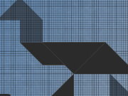 Click to Play Tangram