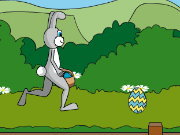 Click to Play The Egg Run 2